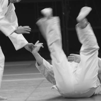 shorinji-ryu-karate-012_1